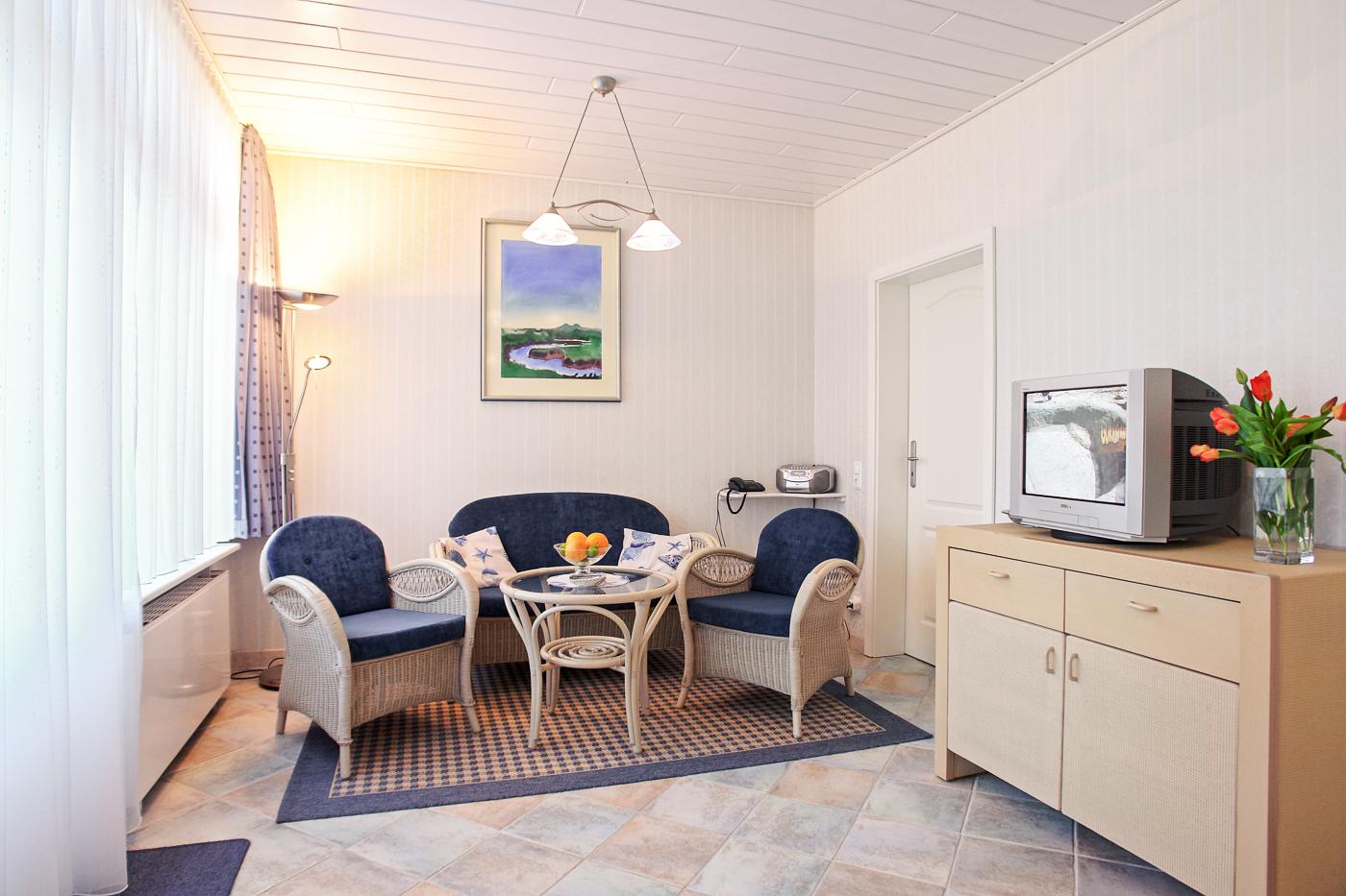 ferienwohnungen d min t s ferienwohnungen amrum. Black Bedroom Furniture Sets. Home Design Ideas